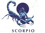 Heti horoszkóp: Mutassa meg magát a Skorpió - 2019.04.08.-04.14.