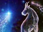 Napi horoszkóp: Legyen korrekt a Bak - 2019.05.01.