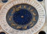 Napi horoszkóp: Váratlan akadályokba ütközik a Halak - 2019.08.16.