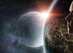 Napi horoszkóp: Kerülje a tiltott dolgokat a Bika - 2019.05.09.