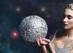 Napi horoszkóp: Ötleteivel sziporkázik a Bika - 2019.05.07.