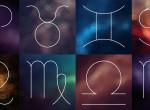 Heti horoszkóp: Harmóniában párjával a Bak - 2019.08.26.- 09.01.
