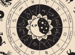 Napi horoszkóp: Érdekes ötletekkel állnak a Bak elé - 2019.07.26.