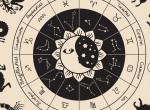 Napi horoszkóp: Elképesztő lendületben az Oroszlán - 2019.08.31.