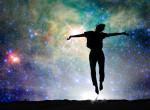 Napi horoszkóp: Béke száll a Skorpióra - 2019.08.15.