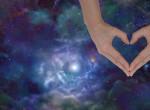 Hétvégi szerelmi horoszkóp: Boldog hétvégére számíthat a Halak