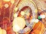 Napi horoszkóp: Különleges információk érhetik a Rákokat - 2019.03.05.