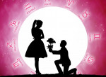 Hétvégi szerelmi horoszkóp: Tündököl az Oroszlán