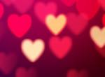 Hétvégi szerelmi horoszkóp: vissza kell rázódnunk és újraépíteni a kapcsolatokat