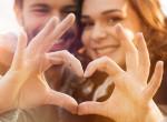 Hétvégi szerelmi horoszkóp: Legyen figyelmes a Rák