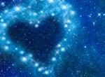 Novemberi szerelmi horoszkóp: ez a csábítás hónapja lesz