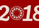 Nagy 2018-as éves horoszkóp: ezt hozza számodra az új esztendő