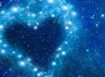 Novemberi szerelmi horoszkóp: váratlan szerelmek szövődnek