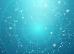 Heti horoszkóp: A Mérlegek feszültek, a Bakok nagyon jól vannak