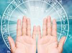 Nagy januári horoszkóp: a csillagok elárulják, hogy indul az éved