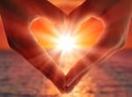 Hétvégi szerelmi horoszkóp: Az Oroszlánok ne várjanak semmit, a Bikák boldogok lehetnek