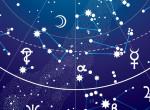 Napi horoszkóp: A Bakok titkos vágya teljesül – 2018.04.04.