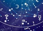 Napi horoszkóp: a Halak ma pihenjenek - 2018.11.02.