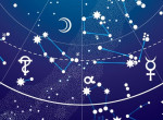 Napi horoszkóp: jó hatással van a hétvége a Bakokra - 2018.11.18.