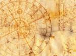 Napi horoszkóp: Izgalmas év áll előttünk - 2020.01.01.
