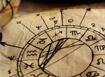 Napi horoszkóp: A Skorpiók váratlan pénzhez jutnak - 2018.05.04.