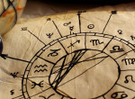 Nagy júniusi horoszkóp: Izgalmas nyár elé nézünk