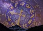 Napi horoszkóp: Feltöltődik a Skorpió - 2019.06.10.