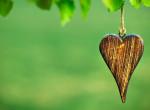 Hétvégi szerelmi horoszkóp: Angyalra talál a Vízöntő