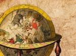 Napi horoszkóp: A Szűz kerülje a vitákat - 2020.05.31.