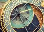 Nagy májusi horoszkóp: Ez lesz eddig a legizgalmasabb hónap