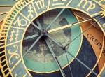 Napi horoszkóp: a Bakok engedjék el a munkát - 2019.01.26.
