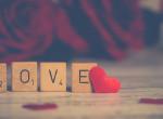 Hétvégi szerelmi horoszkóp: A Halak hisztisek lehetnek