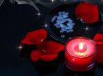 Hétvégi szerelmi horoszkóp: Dobja be magát a Bak