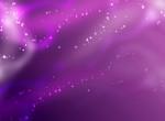 Heti horoszkóp: A Rákok álmai teljesülnek, a Szüzek boldogsága határtalan