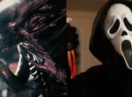 Így festenek a valóságban a kedvenc horror filmjeink főgonoszai