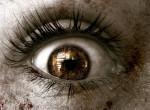 Ne dőlj be! Ezek a tények mind kamuk a leghíresebb horrorfilmekről
