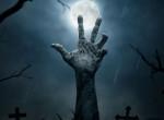 Őrületes, mi zajlik le a testedben, miközben horror filmet nézel