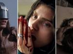 8 horrorfilm, amit szinte senki nem mer végignézni