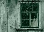 Senki nem akar a szomszédja lenni: Horrorházat épített egy férfi - Fotók