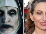 Így néznek ki a valóságban a horror filmek gonosz szereplői - Fotók
