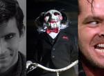 Ez a világ 100 legjobb horror filmje, te mennyit láttál a listából?