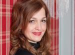 Horváth Lili: Már értem, miért nem akarta Mama, hogy színésznő legyek - Interjú