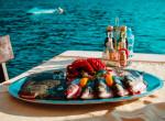 Fald fel Horvátországot: Ezeket feltétlenül kóstold meg, ha ott nyaralsz!