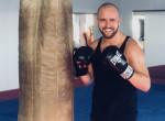 Az ember, aki nagyobbat üt szájjal, mint kézzel - Interjú Horváth Gábor humoristával