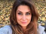 Hatalmas változás: ultradögös új hajszínre váltott Horváth Éva