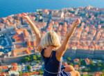 10 természeti csoda, amit mindenképp látnod kell Horvátországban!