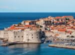 Ilyen feltételek mellett utazhatsz Horvátországba nyáron turistaként