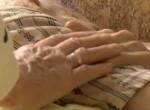 Bezárhatják az ország egyetlen hospice házát