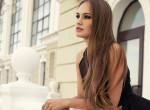 Hosszú frizurád van? Ezekre kell különösen figyelned hajmosásnál