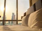 Undorító trükkel spórolnak a hotelekben: komoly következményei lehetnek